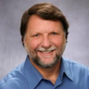 Bob Scott